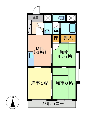M11332124458117.jpg